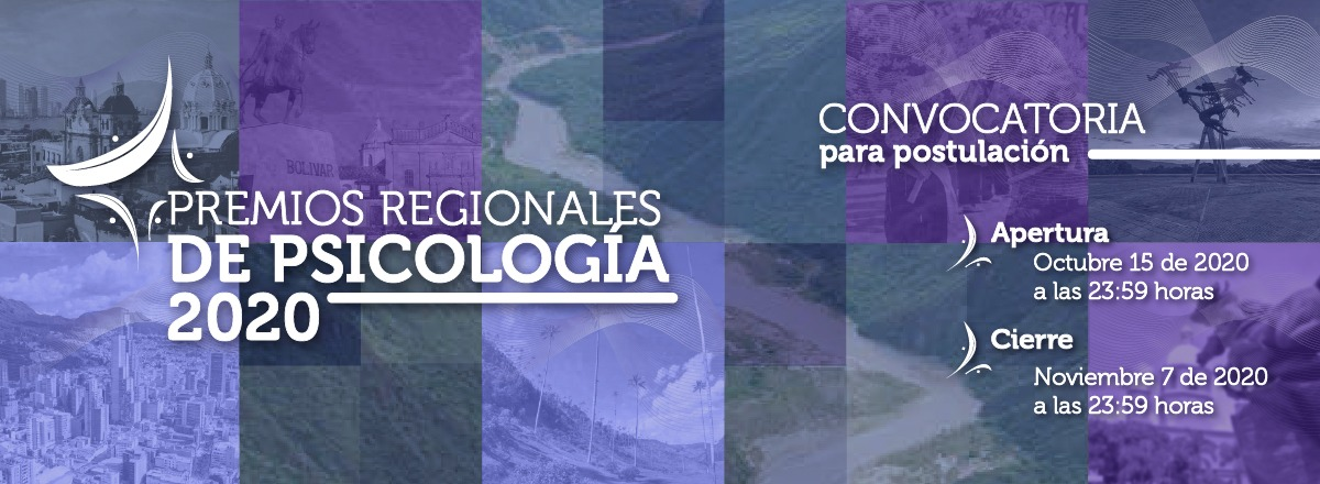 PRP-convocatoria-web-7nov